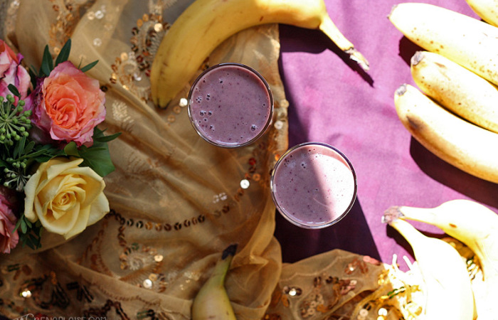 smoothieberrybanana1_blog
