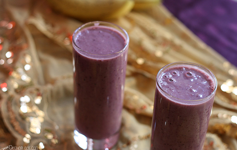smoothieberrybanana2_blog