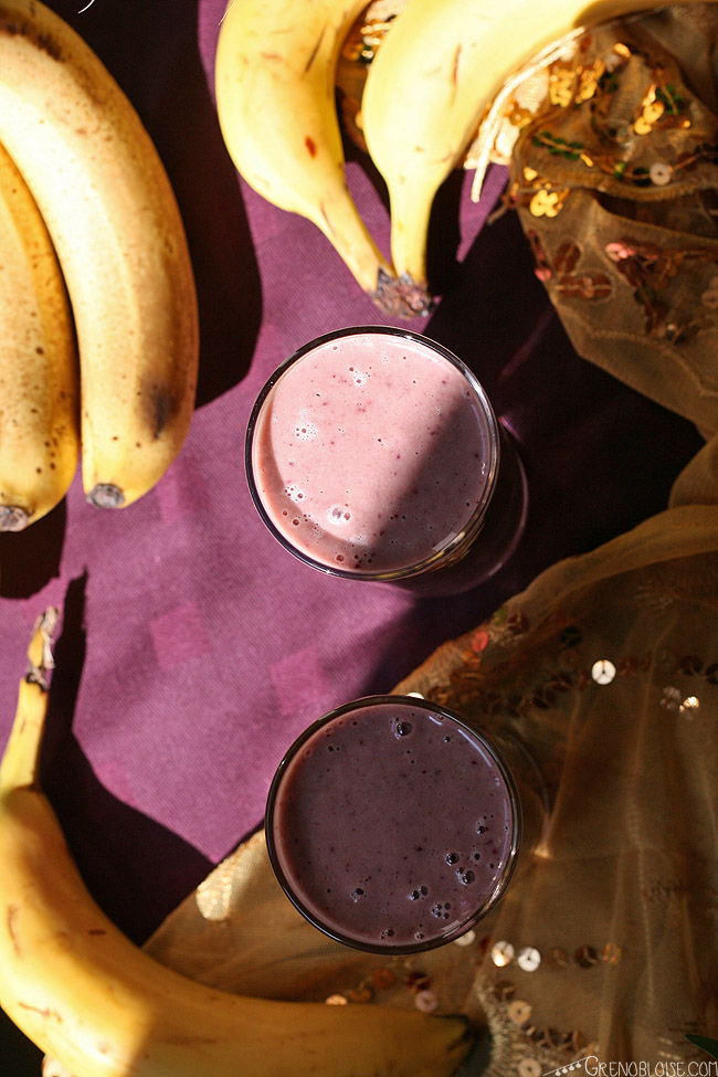 smoothieberrybanana3_blog