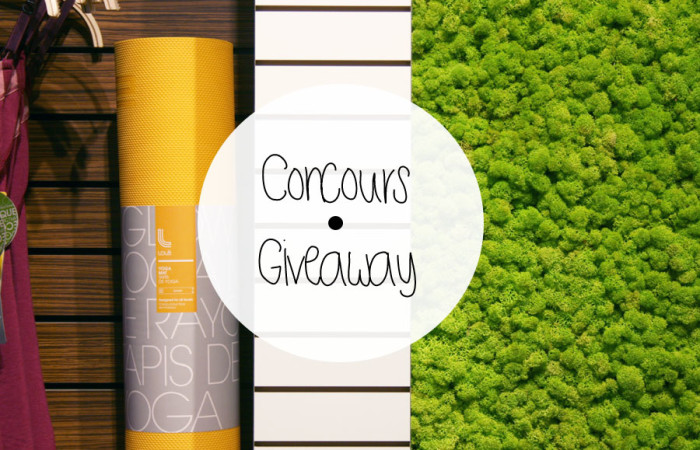 concours giveaway_blog