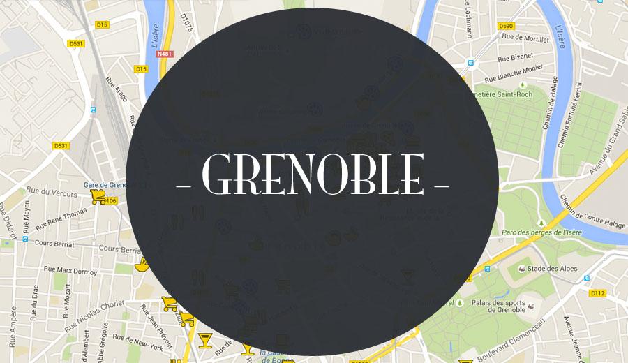 blog_grenoble city guide cover