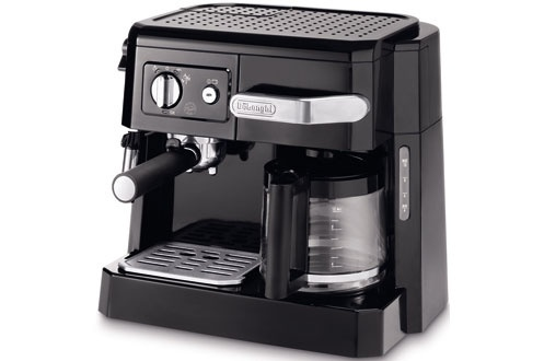 01_delonghi_blog