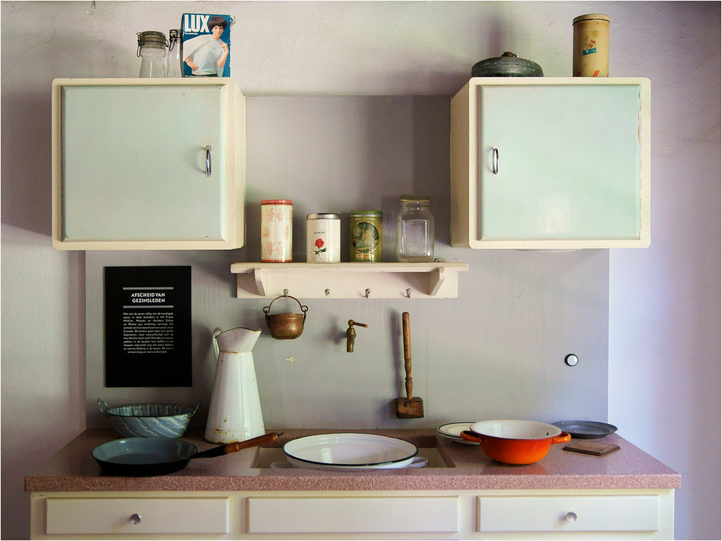 10 Must-Have Kitchen Items when Living in France - grenobloise