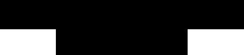 grenobloise