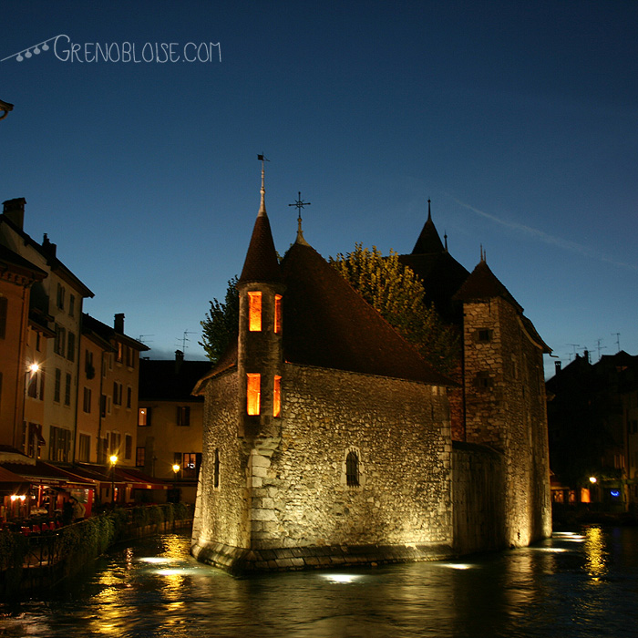 annecy_blog_night_prison_closeup-11-2013