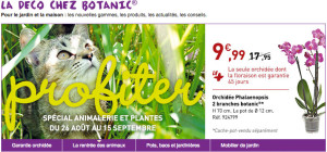 z_sitegrab_botanicfr