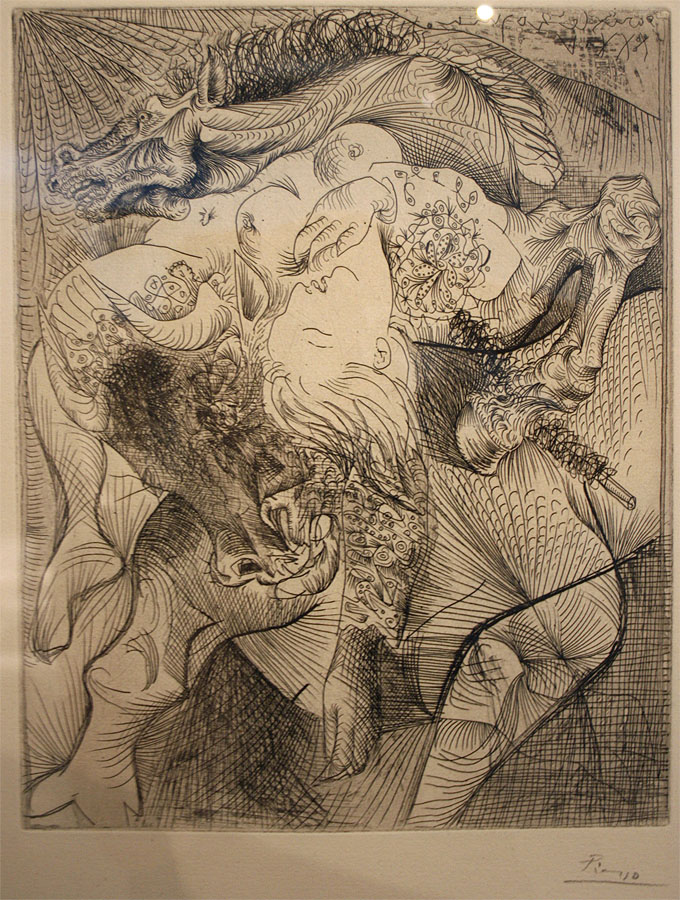 etching_picasso_b_blog
