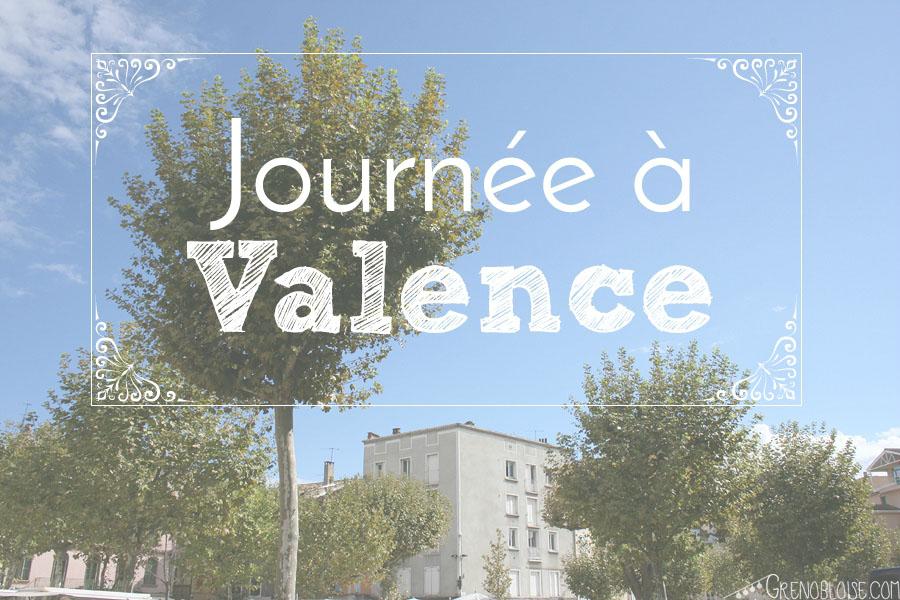 journeeavalence2_blog