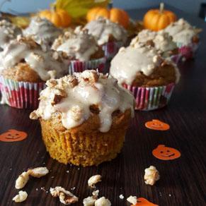 pumpkinmuffins_grenobloiseblog_th