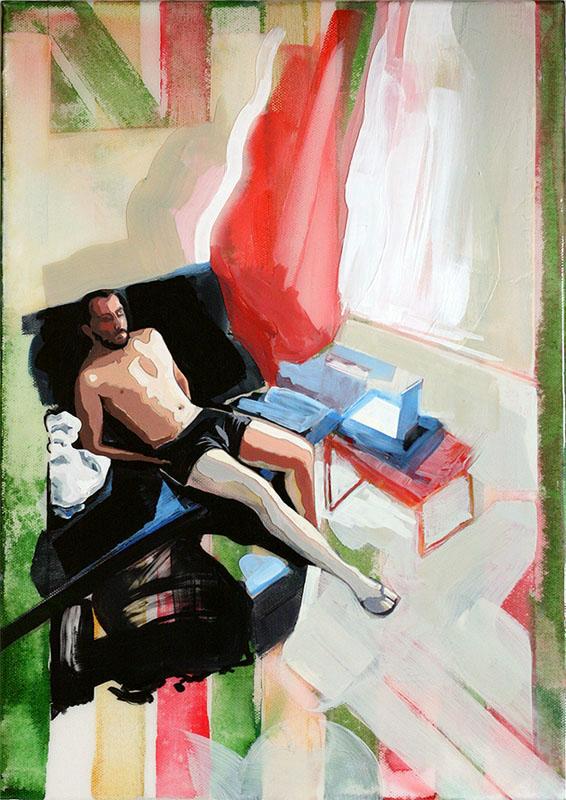 Dana Burns_Homme sur canapé_800h_WEB