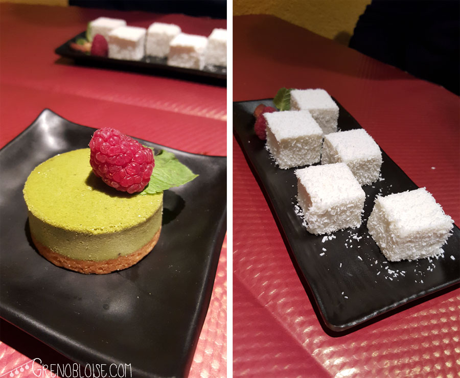 masitda_grenoble_desserts_BLOG