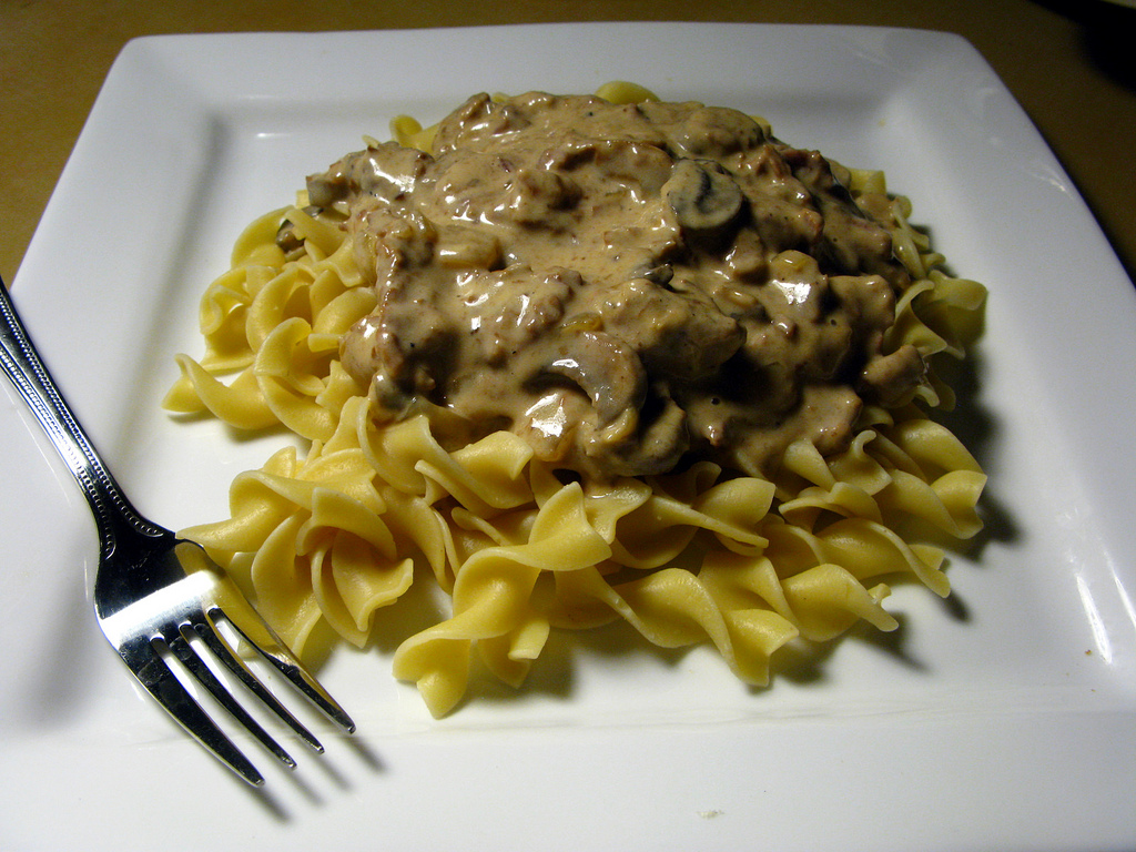 blog_may19_beefstroganoff