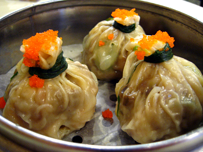 blog_may19_dumplings
