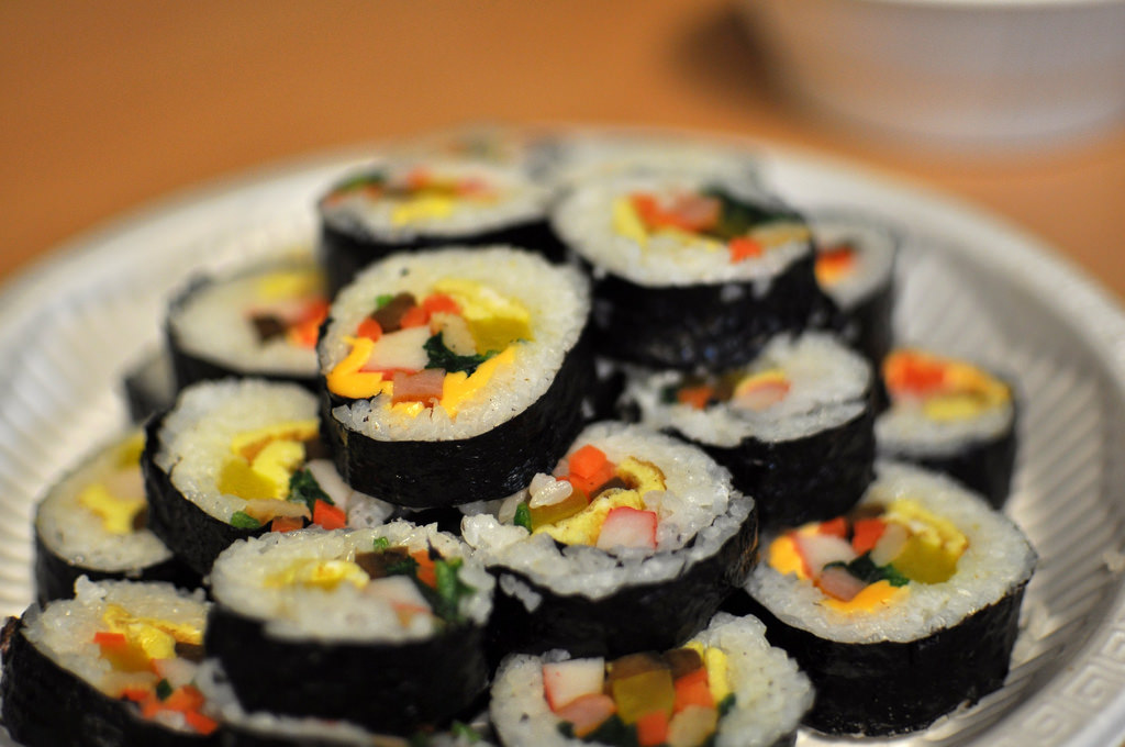 blog_may19_kimbap