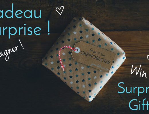 Surprise_GIFT_2000width_BLOG2
